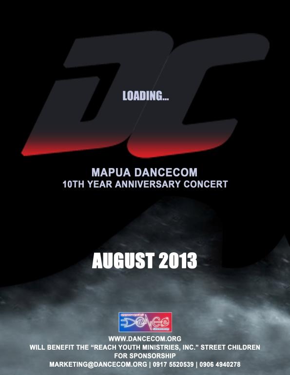 DC(Teaser2013)kimba1